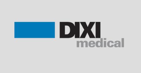 Dixi Medical